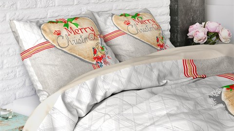 dbo_royal_textile_merrychristmas_grey_detail