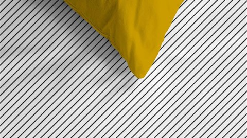 dbo_beddinghouse_ambiante_jonna_yellow_detail_2