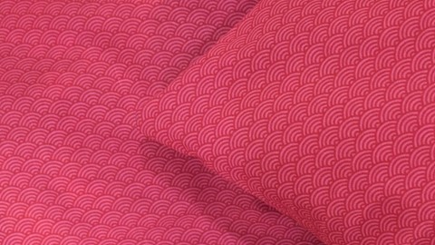 dbo_ambianzz_new_pattern_roze_detail1