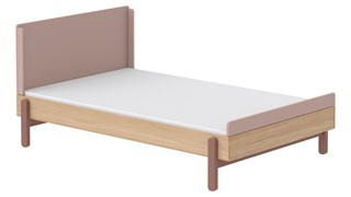 bed_flexa_posicle_roze_kaal