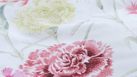 dbo_mb_romantic_field_pink_detail