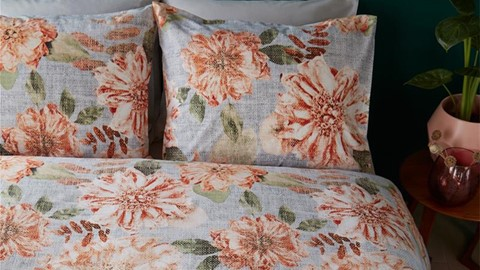 dbo_beddinghouse_linen_flower_natural_online