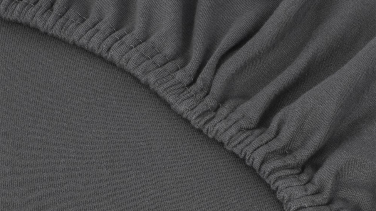 hl_ambianzz_dubbel_jersey_interlock_matras_dark_grey_detail1
