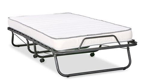 ld-rb-migliore-zwart-bed-kaal