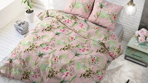 dbo_rt_soft_roses_pink_sfeer