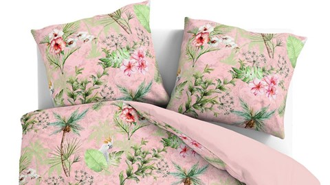 dbo_rt_soft_roses_pink_online