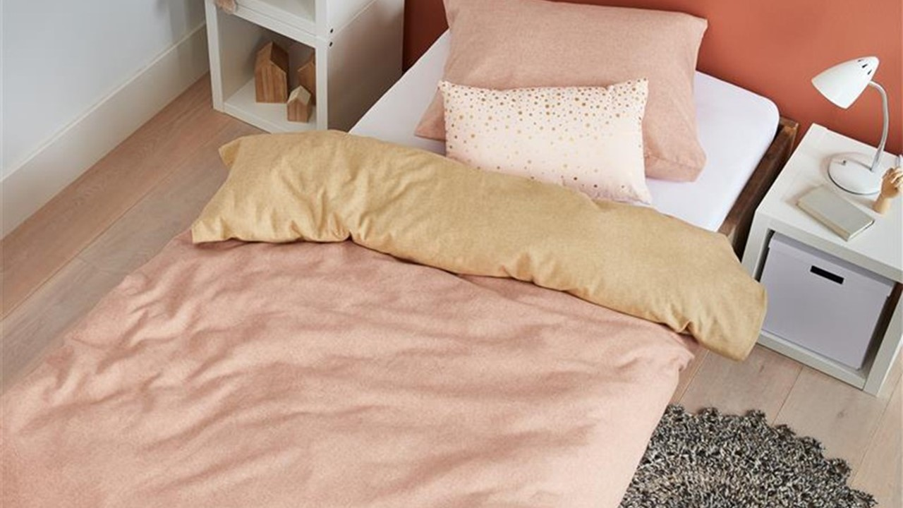 dbo_beddinghouse_kids_boet_soft_pink_sfeer