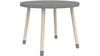 jr-ac-flexa-play-speeltafel-grey