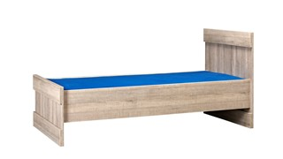 bed_wensing_storm_lyon_zand_90x200_kaal_16-9
