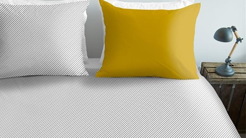 dbo_beddinghouse_ambiante_jonna_yellow_detail